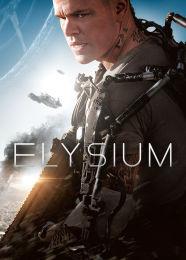 stream elysium online viaplay