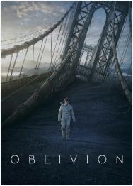 stream oblivion online viaplay
