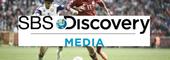 Streaming af Danmarks EM-kvalifikation (EM 2016)