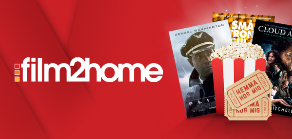 film2home-lej-film-online-stream