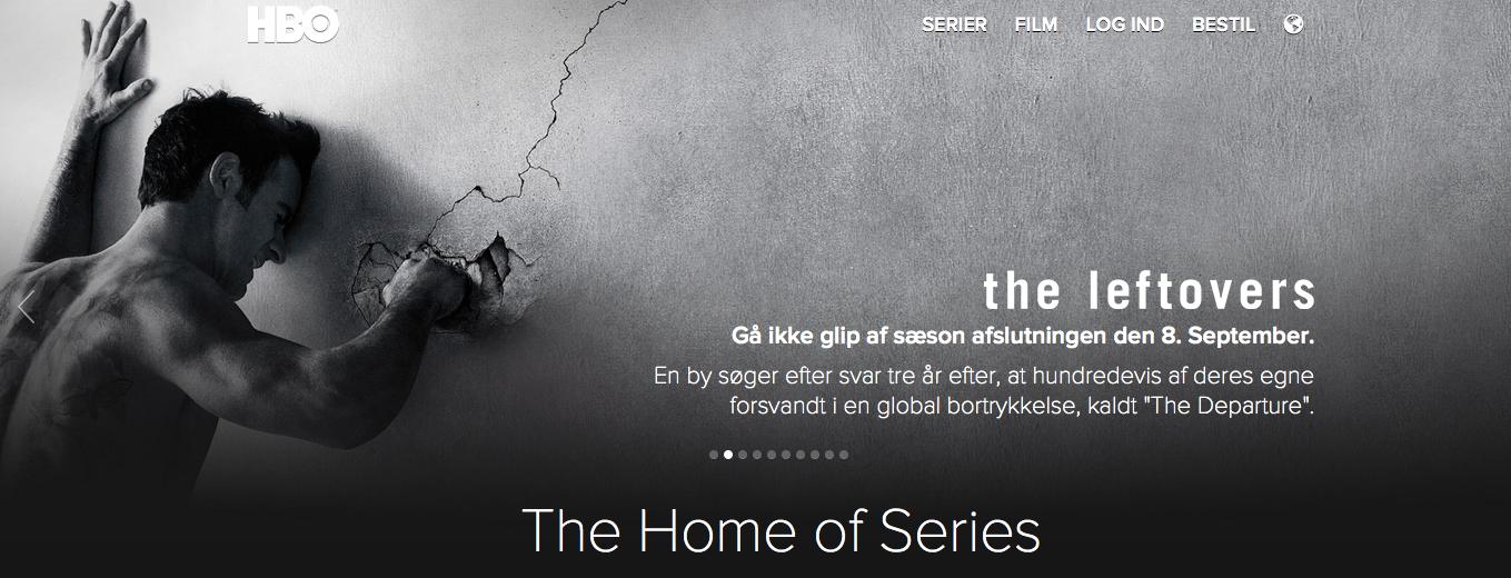 hbo-nordic-film-serier-online