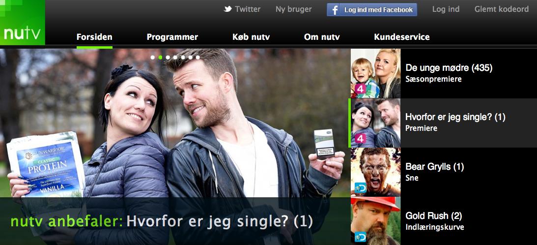 nutv-serier-kanal4-kanal5-online
