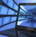 Streaming: Et godt alternativ til kabel-TV