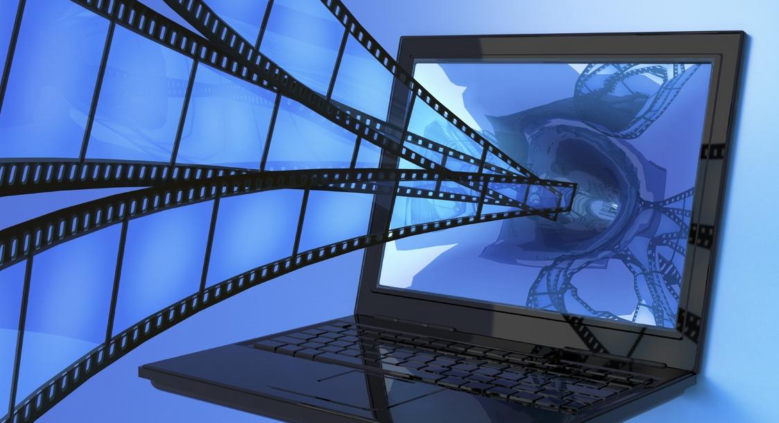 par voksne leker se tv online