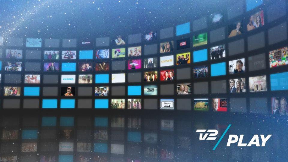 tv2-play-tv-serier-film