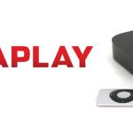 Guide: Hvordan man får Viaplay på Apple TV