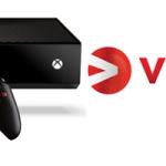 Guide: Hvordan man får Viaplay på sin Xbox One