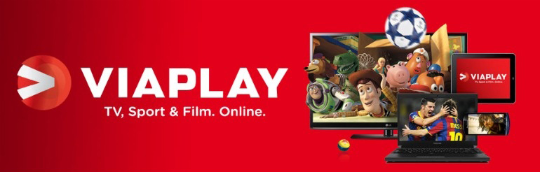 viaplay-tv-sport-film-online