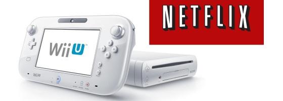 Guide: Hvordan man får Netflix på sin Wii U