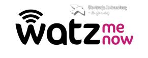 Watz Me Now solgt til Glentevejs Antennelaug