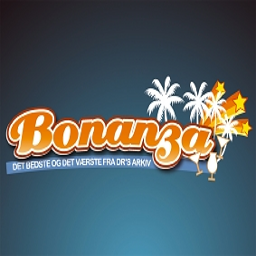 gratis streaming dr bonanza