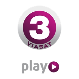 gratis streaming tv 3 play
