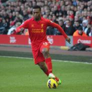 Live streaming af Premier League fodboldkampe online