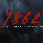 Streaming Af Dramaserien 1864: Se Det Online