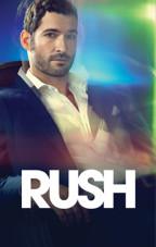 viaplay nye serier rush