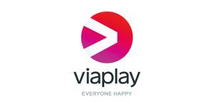 viaplay_logo_2x1format