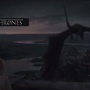 Stream Game of Thrones Sæson 5: Se det online
