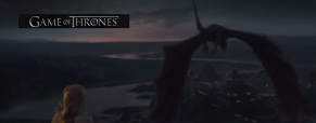 Stream Game of Thrones Sæson 5: Se det online