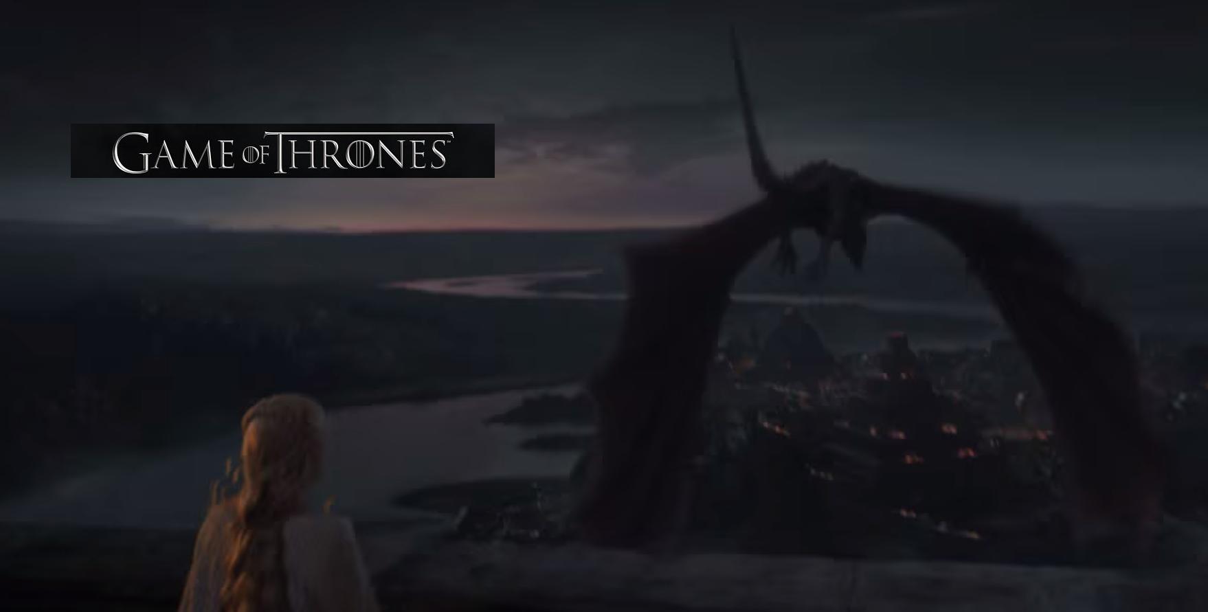 Stream Game Of Thrones Season 5