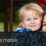 Stream De Unge Mødre: Se det online GRATIS